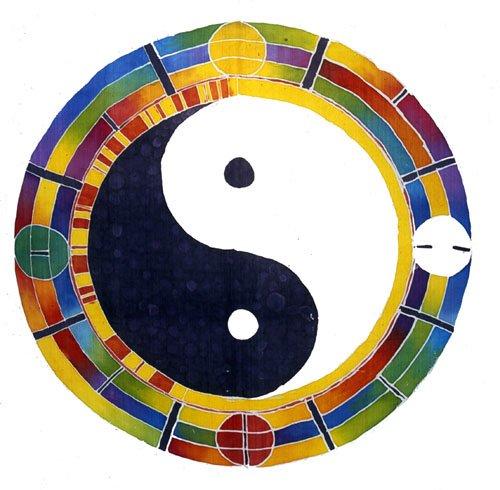 taoismo politeísmo