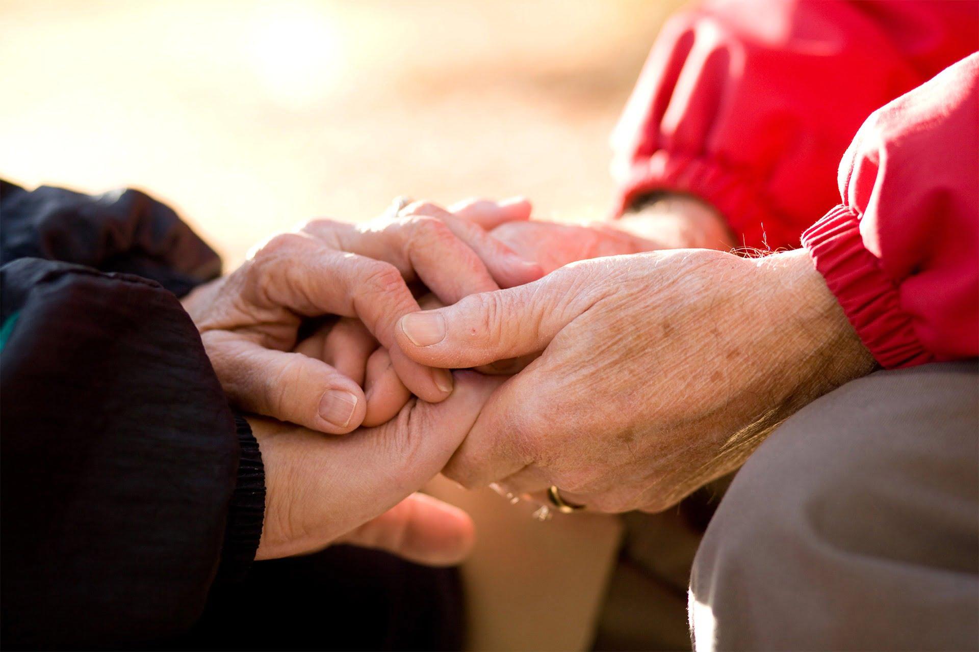 compasion otros ayuda