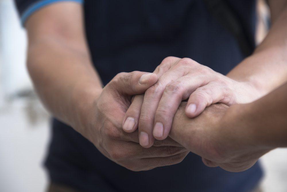 compasion religion importante