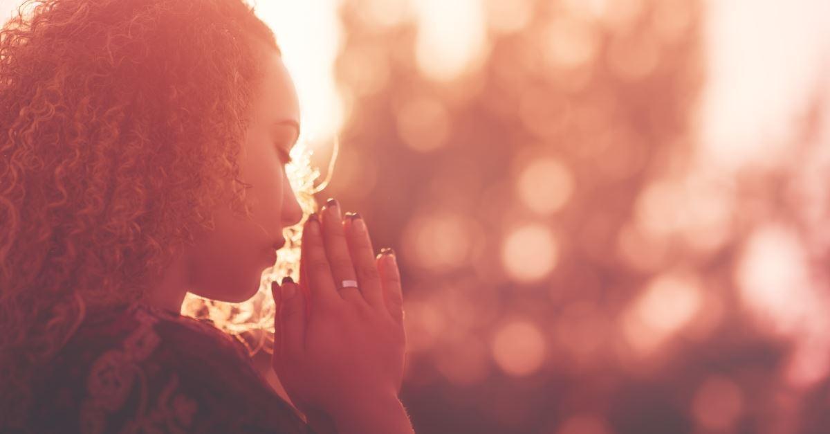 oración espíritu santo dones